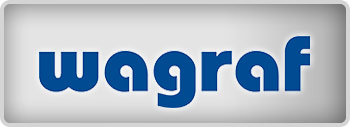 Wagrf